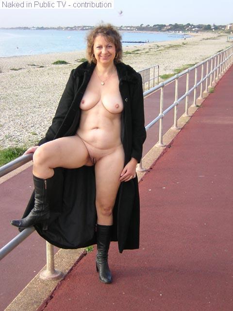 Ethnic female anal masturbation